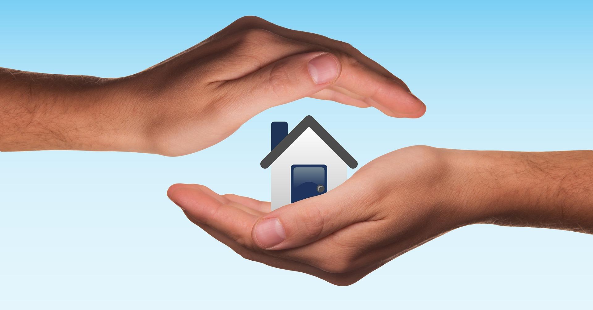 Assurance stockage à domicile