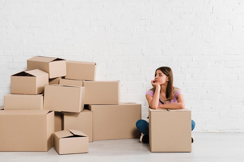 Où stocker ses meubles ?