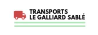 Transport et stockage caisses garde meuble Mobile Cube Service
