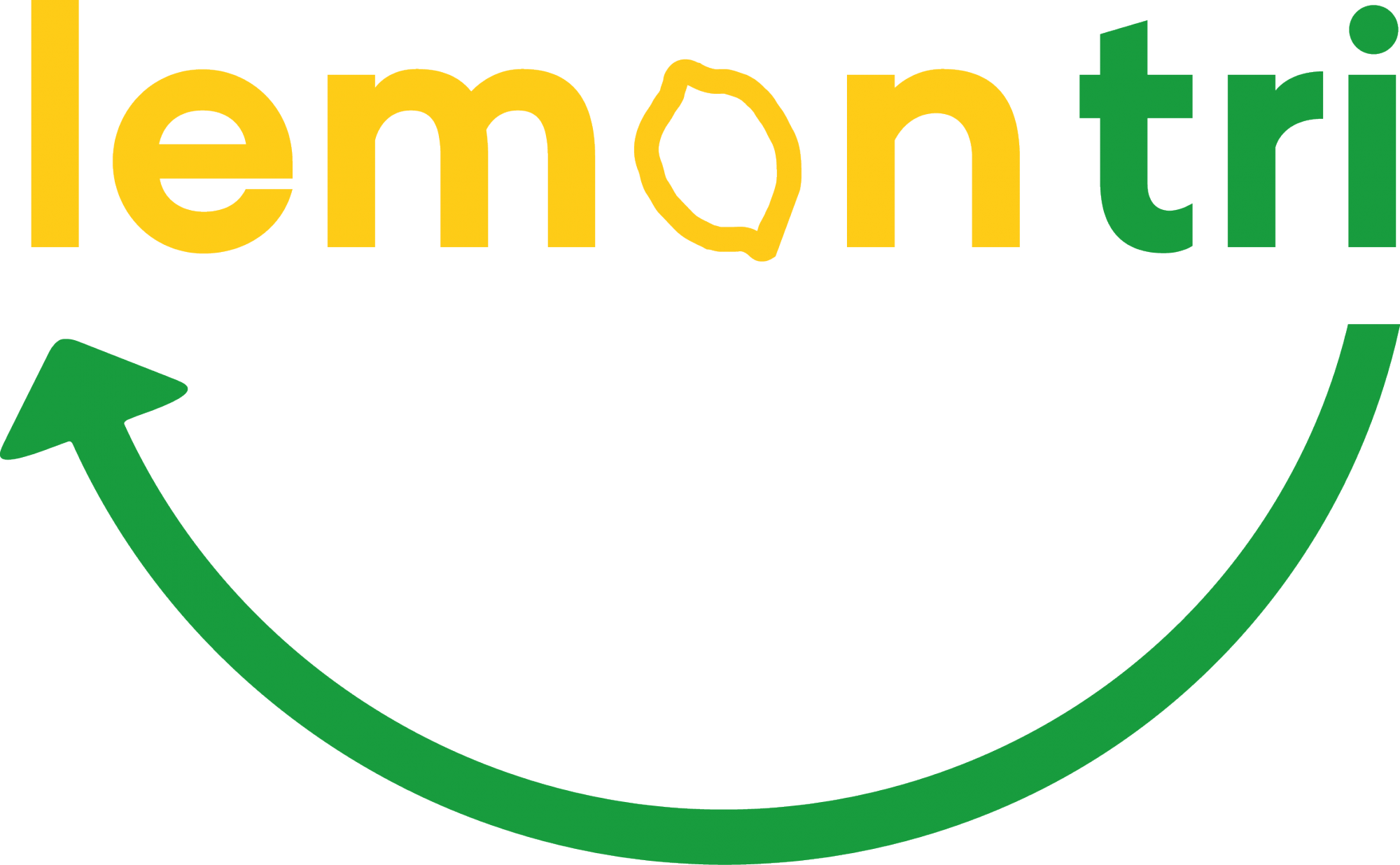 Lemon tri recyclage partenaire Mobile Cube Service