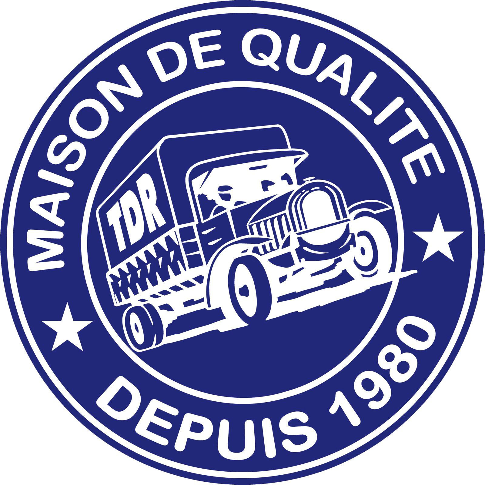 transports TDR garde meuble Marseille Mobile Cube Service