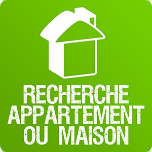 Agence immobilière Isère propose garde meuble
